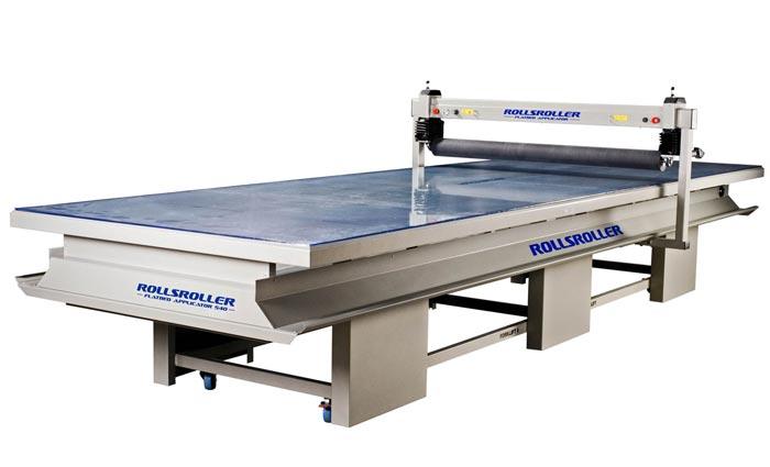 20121003090823_pp-rollsroller-spicers-paperlinx