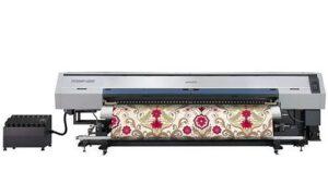 Mimaki TS500P-3200