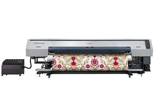 TS500P-3200-KeyVisual_500x315-50