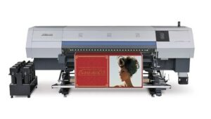 Mimaki TX500-1800DS