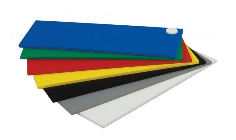 barve-komatex
