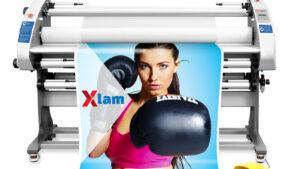 Xlam 1600 Cold&Hot 2.0