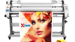 Xlam 1600 Cold 2.0