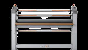FleXa Easy Lite